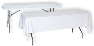 Tische tischt cher oberaigner zeltverleih zeltvermietung for Tisch marmoroptik